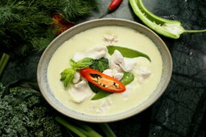 green-curry-3604721_1920