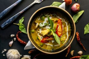 green-curry-6386360_1920